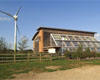 Our Ecotech Centre at Swaffham