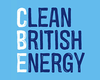 Best of British Awarded 'CBE' Medals in a Drive for Clean British Energy