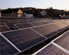 Customer satisfaction survey for solar Feed-in-Tariff services