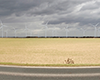 England's 4th largest onshore wind farm approved