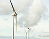Galsworthy park increases Devon's wind generation by 10%