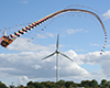 Ecotricity Community Kite Event