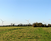 Gloucestershire wind park to be built in 2017